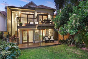 10 High Street, Manly, NSW 2095