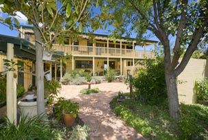 248 Gooromon Ponds Road, Wallaroo, NSW 2618