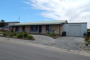 20 Flinders Avenue, Port Lincoln, SA 5606