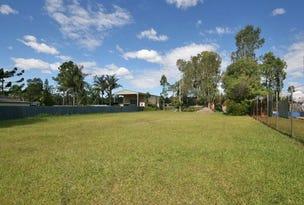 Lot 5 Jubilee Street, Townsend, NSW 2463