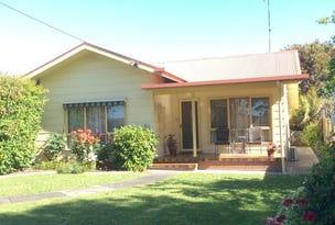 65  Murray Street, Wonthaggi, Vic 3995