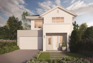 Lot 1207 Matisse Street, Cranbourne West, Vic 3977