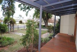 3 Baringa Street, Griffith, NSW 2680
