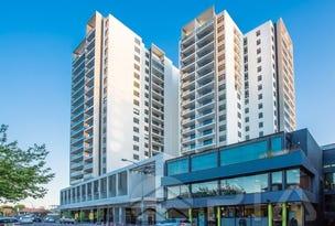 104b/109-113 George Street, Parramatta, NSW 2150