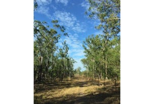 89 Lowther Road, Bees Creek, NT 0822