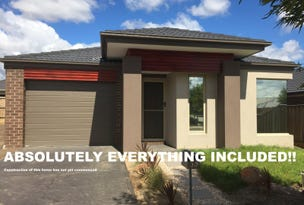 Lot 2030 Vacillate Street, Doreen, Vic 3754