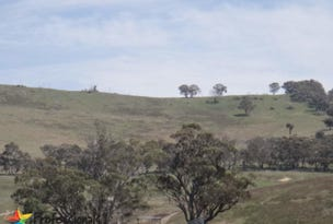 2727a Limeklins Road, Bathurst, NSW 2795