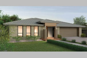Lot 378 Karko Road, Moana, SA 5169