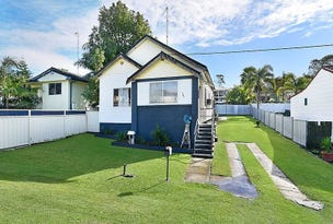 183 Wommara Avenue, Belmont North, NSW 2280