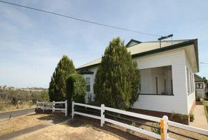 27 Dalley Street, Quirindi, NSW 2343