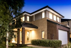 22 Waterlily Dve, Epping, Vic 3076