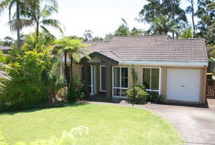 40 Treeview Way, Port Macquarie, NSW 2444