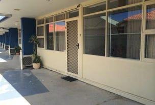 2/7 Prince Street, Coffs Harbour, NSW 2450