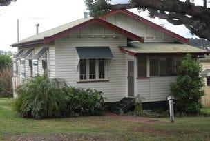 21 Cumming Street, Toowoomba City, Qld 4350