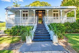 749 Houghlahans Creek Road, Pearces Creek, NSW 2477