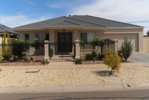 26 Philippa Crescent, Mildura, Vic 3500
