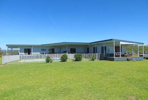 Mallanganee, address available on request