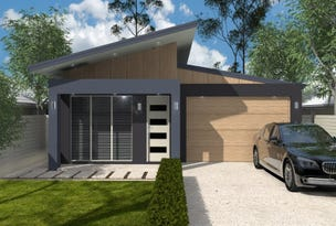 Lot 103 Bottletree Road, Botanic Ridge, Vic 3977