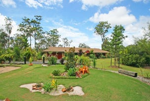 19 The Homestead, Gulmarrad, NSW 2463