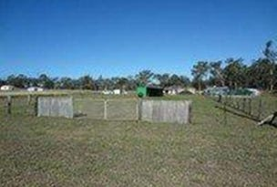 Lot 38, 6 Johnson Street, Hivesville, Qld 4612