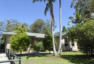 6  Rosella Road, Gulmarrad, NSW 2463