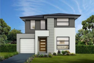 Lot 5189 Proposed Road, Leppington, NSW 2179