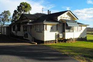16 Louttit Court, Gowrie Mountain, Qld 4350