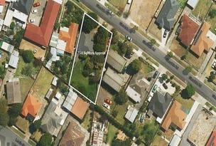 46 Glendale Road, Springvale, Vic 3171