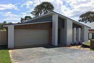 69 Glasson Drive, Orange, NSW 2800