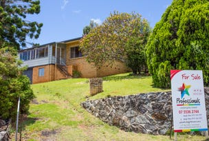18 Anthony Avenue, Banora Point, NSW 2486
