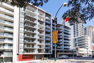 92/143 Adelaide Terrace, East Perth, WA 6004