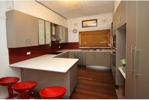 36 Breimba Street, Grafton, NSW 2460