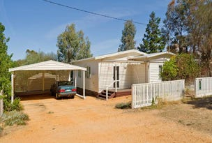 127 Hargraves Street, Castlemaine, Vic 3450