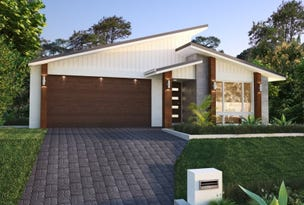 Lot 39 Stirling Green, Port Macquarie, NSW 2444