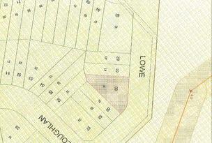 39 Lowe Avenue, Bardia, NSW 2565