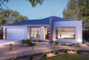 Lot 424 Buchanan Drive, Lucas, Vic 3350