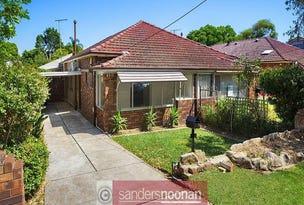57 Villiers Avenue, Mortdale, NSW 2223