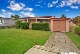 15 Edward Street, Barrack Heights, NSW 2528