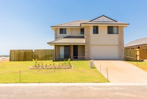 Lot 16 Starfish Drive, The Shoals Stage 1, Lammermoor, Qld 4703