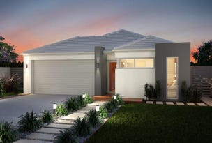 Lot 438 Gleneagles Drive, Bridgetown, WA 6255