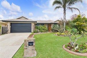 28 St Vincents Way, Bonny Hills, NSW 2445