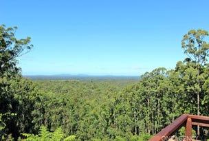 591 Briggs Tower Road, Collombatti, NSW 2440