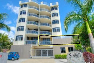 2 2 Louis Street, Redcliffe, Qld 4020