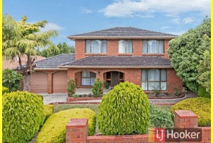 308 James Cook Drive, Endeavour Hills, Vic 3802
