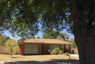 99 Main Road, Campbells Creek, Vic 3451