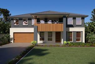 Lot 1138  Peronne Road, Edmondson Park, NSW 2174