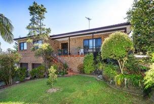 36 Wisteria Crescent, Cherrybrook, NSW 2126