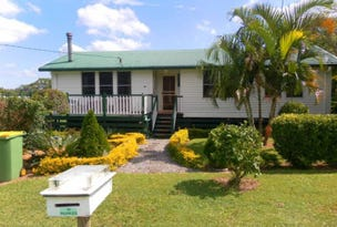 14 Acalyphay Street, Russell Island, Qld 4184