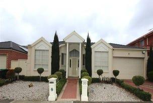33 Stockton Drive, Cairnlea, Vic 3023