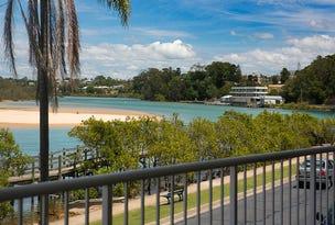 1/28 Wellington Drive, Nambucca Heads, NSW 2448